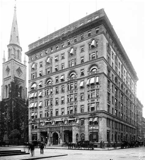 holland house nyc history of holland house experience nomad