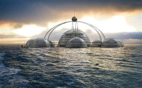 sub biosphere 2 self sufficient sub biosphere 2 houses 100 people under