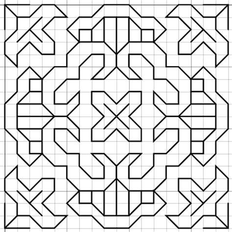 motif pattern search motif pattern images