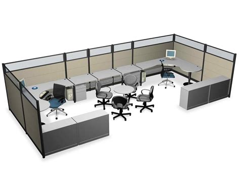 best place to buy home office furniture related keywords suggestions for small office workstations