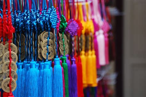chinatown new year decorations chinatown new year decorations domain
