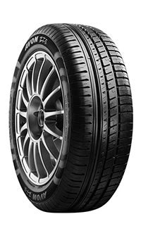 avon tyres buy  fit locally ats euromaster