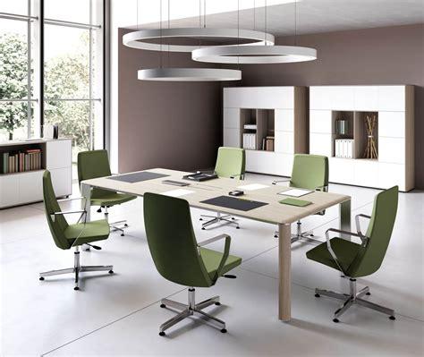 arredamenti gallarate mobili per ufficio vendita mobili ufficio gallarate