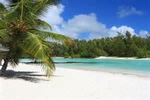 europas größtes schwimmbad die traumstr 228 nde im s 252 den mauritius exklusiv reisen