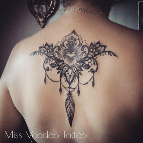 tattoo miss voodoo graphic tattoos by miss voodoo tattoo dos pinterest