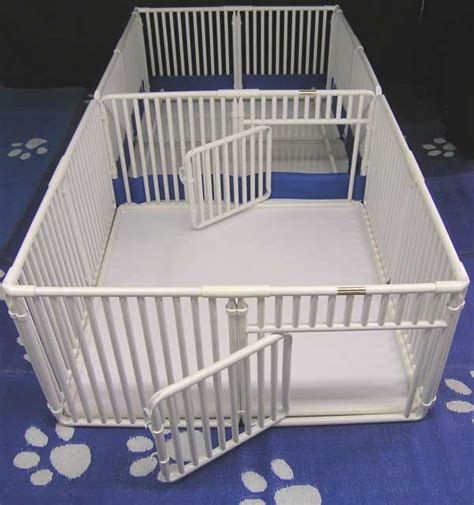 puppy whelping whelping pen rover company