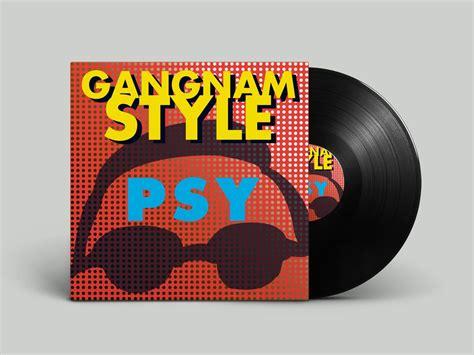 graphic design classes nyc graphic design classes nyc graphic design courses