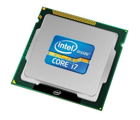 Intel I7 2600k Sockel by Intel I7 2600k 3 4ghz Socket Lga 1155 Reviews And Ratings Techspot