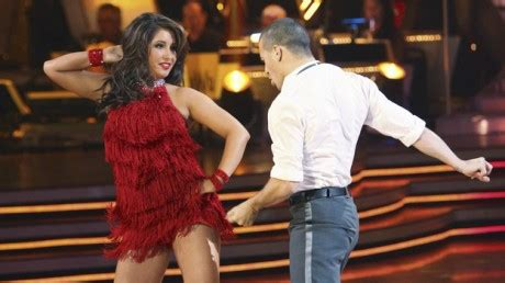 bristol palin cools off during dancing with the stars rehearsals residential and strategic marketing blog part 19