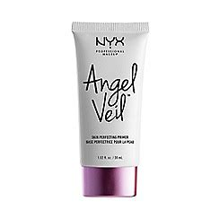 Nyx Bb Balm 30ml Original primers debenhams