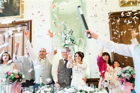 Wedding Competition by Sandon S Win A Wedding Competition Sandon