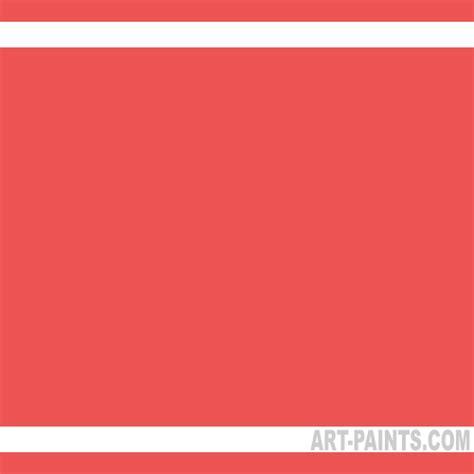 vermillion premium spray paints 135 vermillion paint vermillion color molotow premium