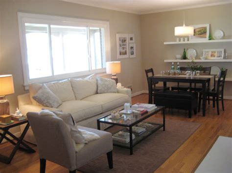 dining room in living room switch up your dining room seating by adding a padded