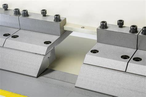 box pan brake for sale shop fox m1012 48 inch box and pan brake power milling
