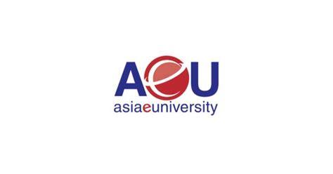 Mba Programs In Kl by Asia E Aeu Part Time Mba In Johor Bahru