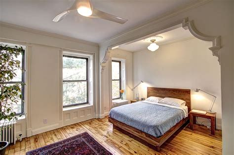 master bedroom in breath taking fully renovated 2 story 17 best images about park slope brownstone 2 on pinterest