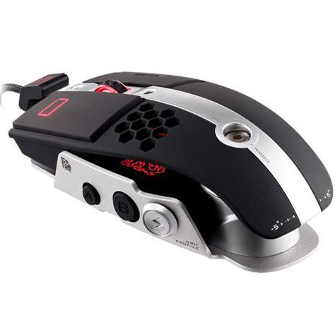 Tt Esport Mouse Level 10m Blackwhitegreenred tt esports level10m 8200dpi laser gaming mouse black
