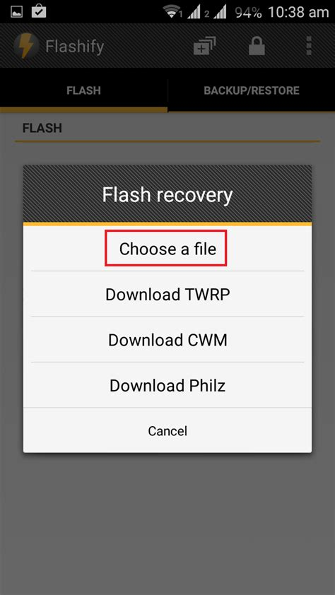 install themes on redmi 1s how to install twrp onto your redmi 1s the easiest way