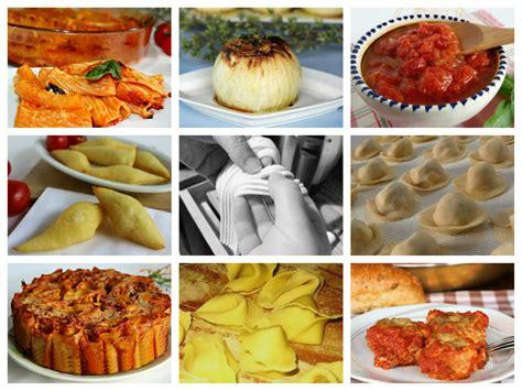 cucina tradizionale cucina tradizionale italiana matte in cucina