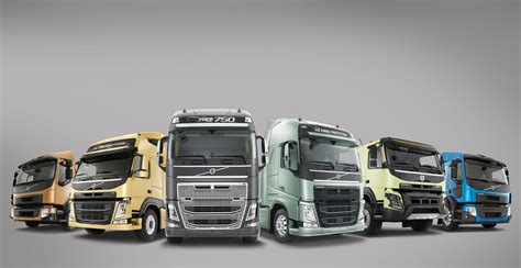 Truck Dealers Volvo Truck Dealers Uk