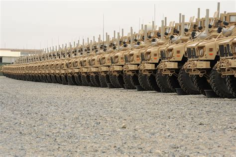 armored military why spend 887 million on armored vehicles for afghan army