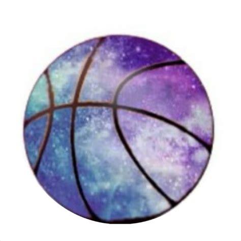 emoji sports wallpaper basketball emoji basketball stuff pinterest