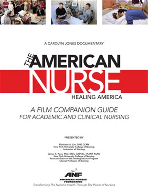 writing a guide for clinicians educators and researchers books the american project discussion guides