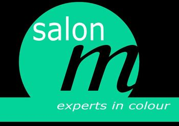 hairdressers deals newcastle save 163 10 on a skinbase facial in march at salon m