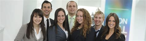Seton Mba Deadline by Mba Consulting Projects How Does It Work Seton