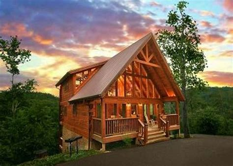 Smoky Mountain Vacation Cabins by Smoky Mountain Vacation Cabins Home