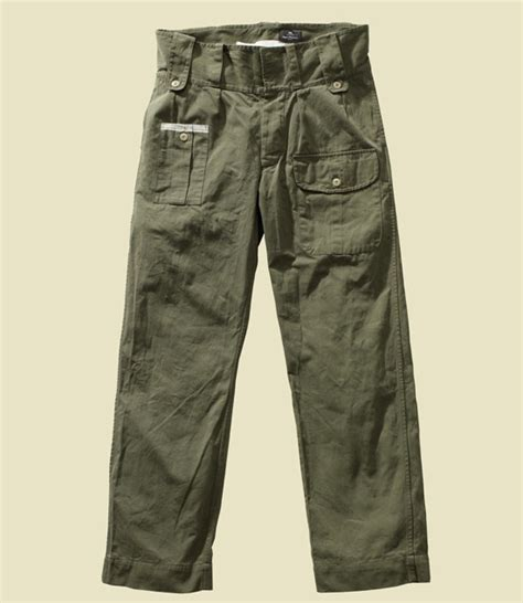 Parka Army Six Pocket 502 best images on style overall