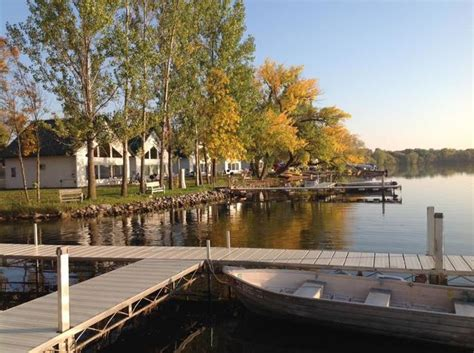 Alexandria Mn Resorts And Cabins by Brophy Lake Resort Alexandria Mn Resort Reviews