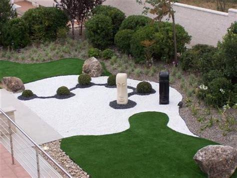 decoracion jardines con piedras blancas descubre la gu 237 a completa para decorar jardines con piedras
