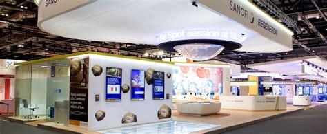 booth design company in dubai custom exhibition stands exhibition stand design rs