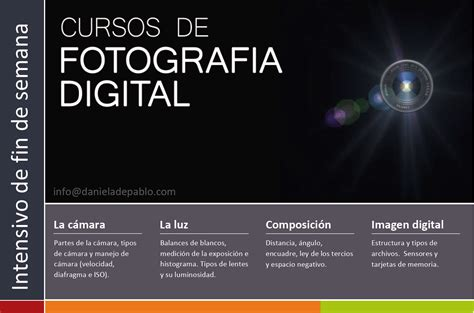 tutorial fotografia digital pdf fotografia digital para dummies pdf gratis