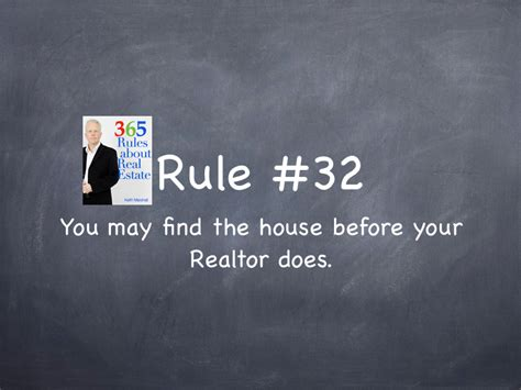 do you pay realtor fees when you buy a house do you pay a realtor when you buy a house 28 images what does it
