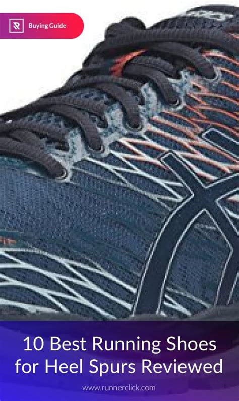 best running shoes for heel spurs 255 best best running shoes reviewed images on