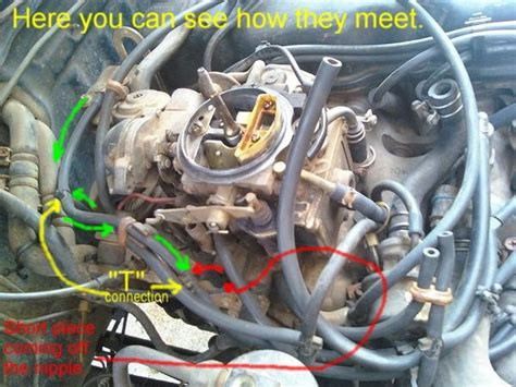 nissan z24 engine wiring diagram wiring diagram