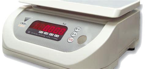 Timbangan Digital Kenko Ds 880 digi ds 673 proof timbangan digital