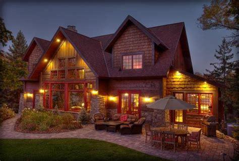 rustic houses design ideas home design garden