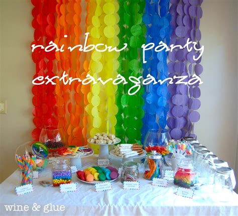 home design appealing birthday decorations ideas at home