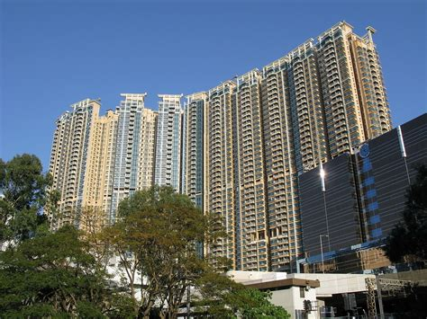 Free House Plan Design The Palazzo Hong Kong Wikipedia