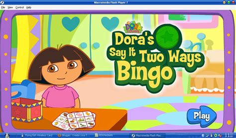 free pc games download full version dora explorer free download game dan softwre full version gratis free