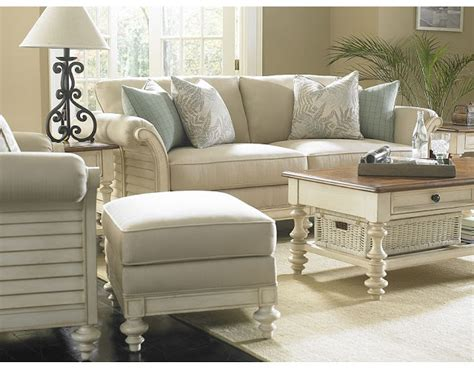 Modern Living Room Design Ideas 2012 by Havertys Living Room Design Ideas 2012