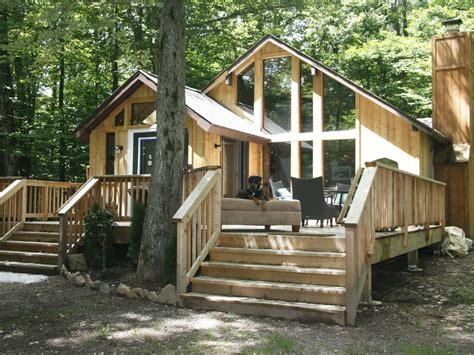 Lake Cabin Rental by Pinecrest Lake Cabin Rental Cozy Rustic Retreat Fall