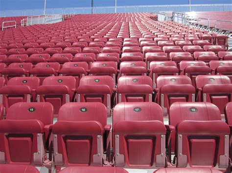 what are seats at a football file stanford stadium seats 6 jpg wikimedia commons