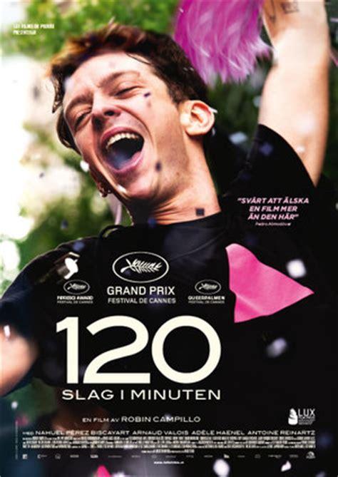 se filmer the nun gratis ladda ner 120 slag i minuten torrent svenska