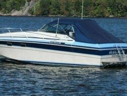 wellcraft boats for sale near me wellcraft 3100 cruiser motor boat for sale boatshop24