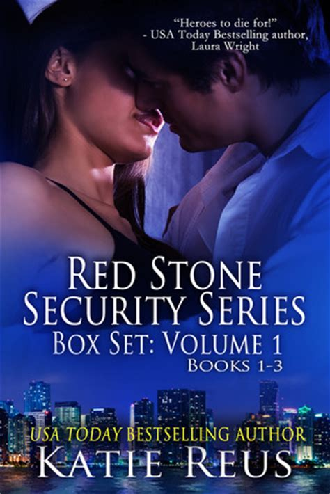 unhinged series volume 1 books security series box set volume 1