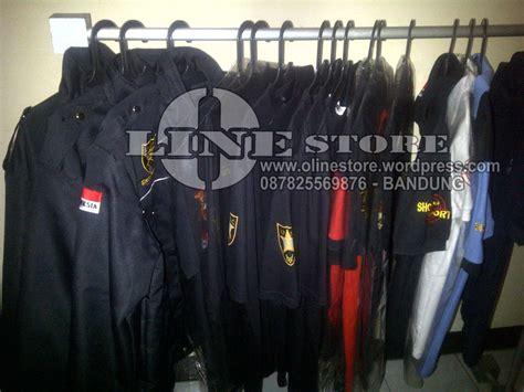 Proses Berjalannya Distributor Baju Hs Boutique 14 produksi baju perbakin oktober 2013